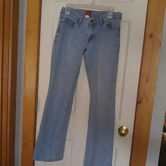 TILT Denim - Junior jeans